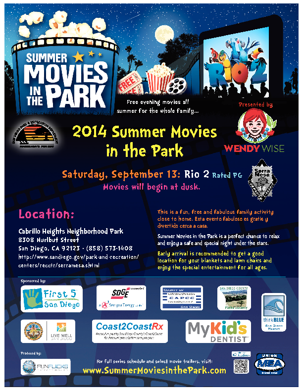 Movie_Night_Flyer_2014