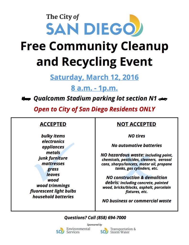 CleanupQualcomm
